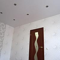 Ремонт квартир и коттеджей в Брянске — 24 мастера, 12