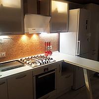 Ремонт квартир под ключ в Новосибирске - компания